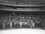Finale Maputo - Blick von der Bühne.jpg