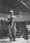 Auftritt-in-der-UNI-von-Maputo-3.png