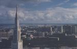 Blick-auf-den-hafen-von-Maputo.png