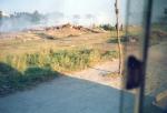Kriegsfolgen - die Armut.png